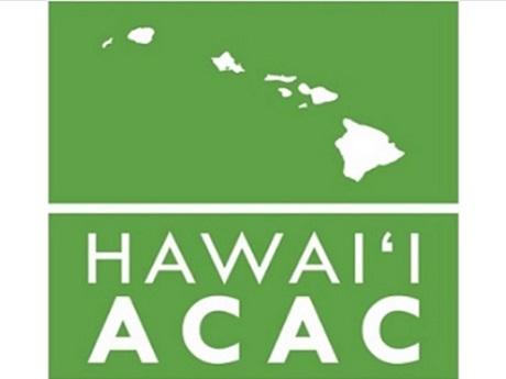 Hawaii ACAC
