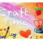 Craft time with items