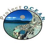 project o.c.e.a.n