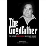 Goodfather book cover