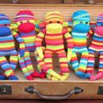 original_hand-made-sock-monkey with correct web pixels