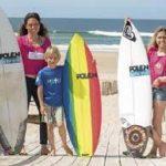 Filipa Leandro_Children's Book Author and Surfer