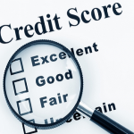 Financial-Literacy-101-Do-you-understand-your-credit-score_web