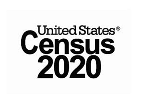 logo of U.S. Census Bureau