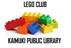 LEGOs with text