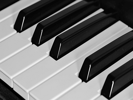 Hawaii State Public Library SystemPiano Concert