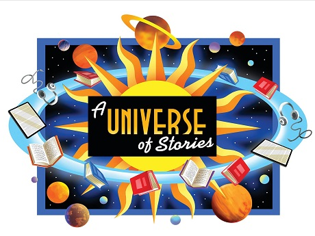 Universe of Stories SRP