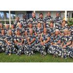 Na Kupuna O Kohala - Hula Group