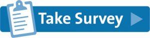 Take Survey web button