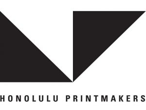 Honolulu Printmakers