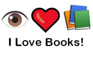 emoji game picture