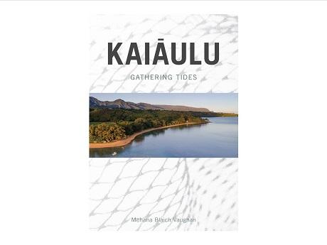 Kaiaulu book cover