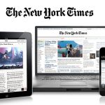 New York Times resources