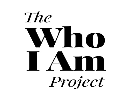 WHO I AM PROJECT