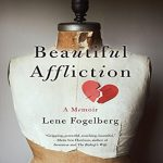 Book cover Beautiful Affliction