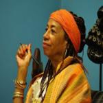 Kathryn Waddell Takara photo