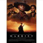Feature Film Harriet