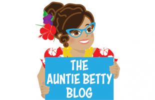 AuntieBettyBlogImage