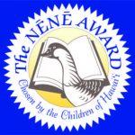 Nene Award Logo