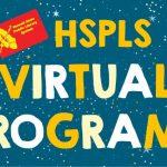 VirtualPrograms_2020