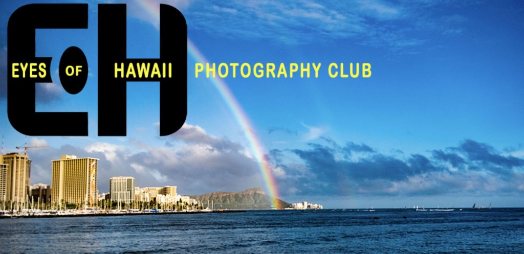 Eyes of Hawaii Photography
