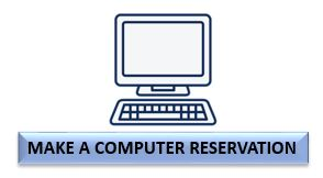 Make a Computer Reservation