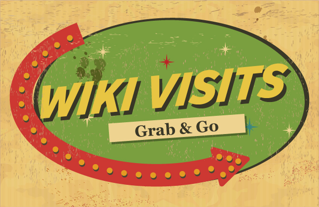 Hawaii's Public Libraries Offer Wiki Visits | Starting November 15th