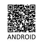LIbrariesHI app QR Android