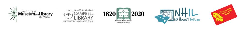 Genealogy Resources Speaker Series Sponsors