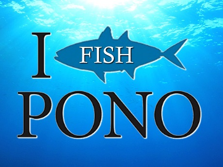 7/28 Virtual Event | Learn about Pono Fishing on Oahu