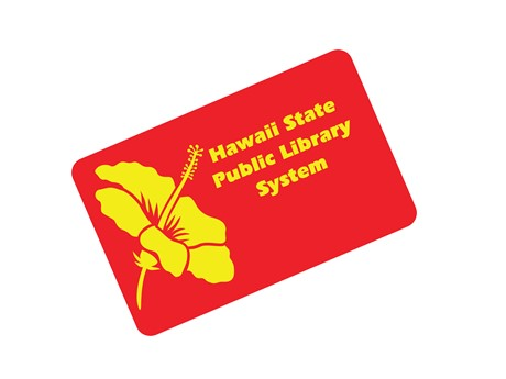 What's the Most Valuable Card to have? A Library Card!