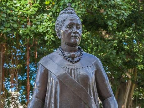Learn About Hawaiian History