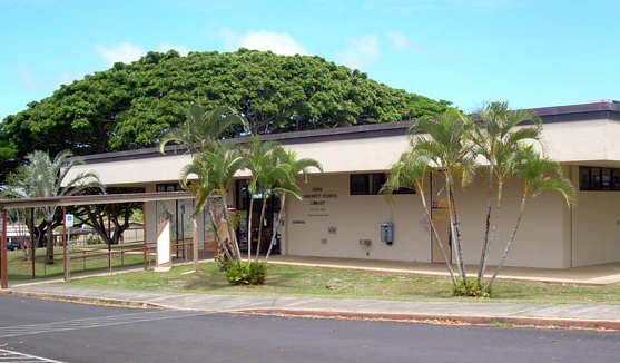 Pearl City Public Library Hours