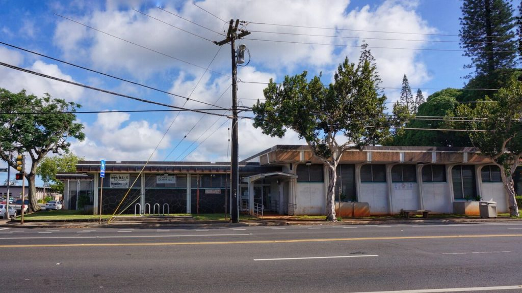 waipahu single parents Find homes for sale and real estate in waipahu, hi at realtorcom® search and filter waipahu homes by price, beds, baths and property type.