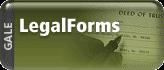legalformsgale