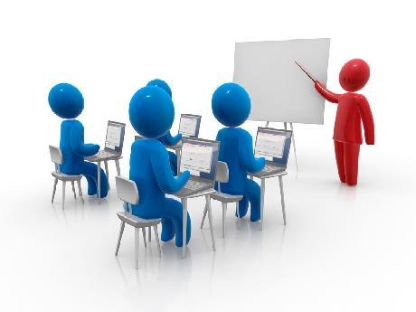 computer_tutoring_image