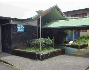 pahoa-library