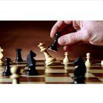 Chess Wednesdays - Kapolei