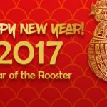 Blog-Chinese New Year-Rooster