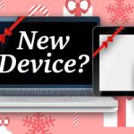 Blog-Download Free Reads-New Tech Devices-FI