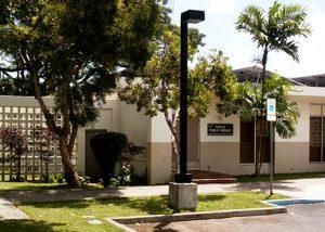 kailua library photo