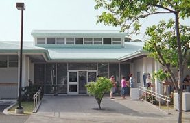 Kailua-Kona Library 25th Anniversary profile photo