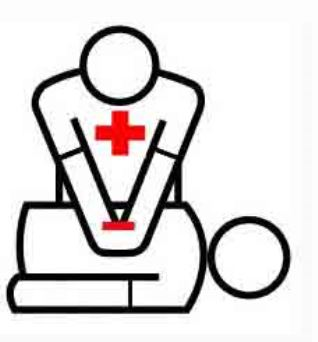 how to become a cpr instructor red cross
