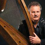 Profile-Patrick Ball-Celtic Storyteller-Harpist
