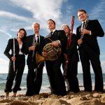 The Spring Quintet