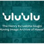 moving images archive of Hawaii