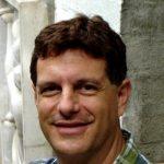 Storyteller Dave Del Rocco