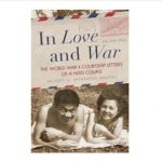 in love and war book photo